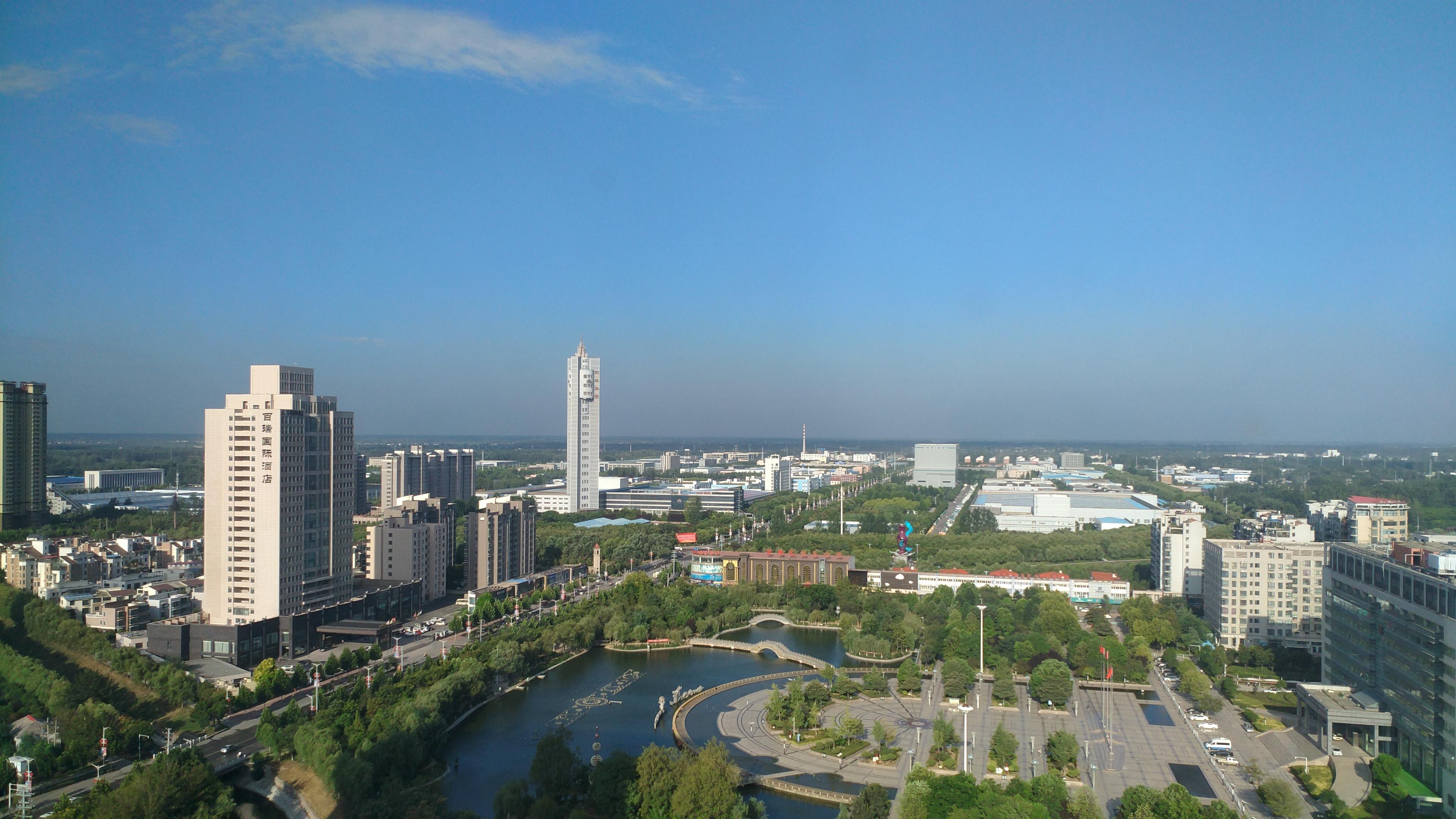 许昌经济技术开发区-0