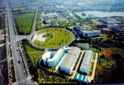 咸宁经济开发区长江产业园-0