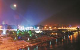 湖北丹江口经济开发区-0