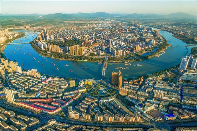 吉林临江经济开发区-0