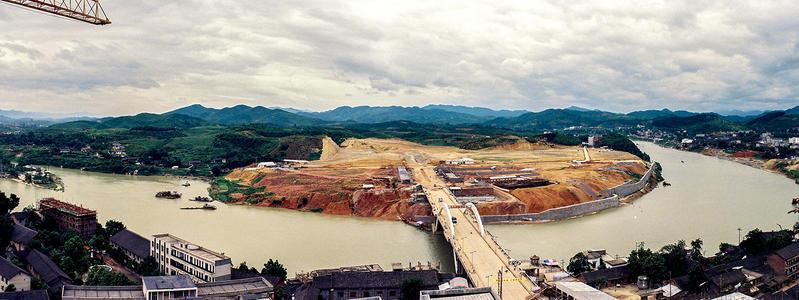 湖南怀化经济开发区-0