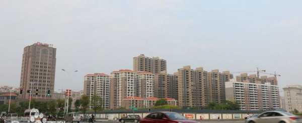 湖南恒伟生物医药产业园-0