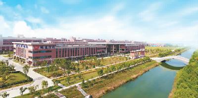 中邦生物医药产业园-0