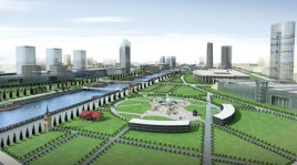 河北兴隆经济开发区-0