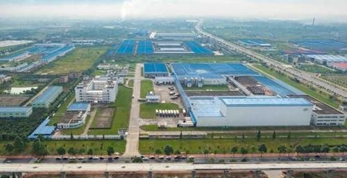 临邛工业园区-0
