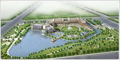 河北沧州经济开发区-0