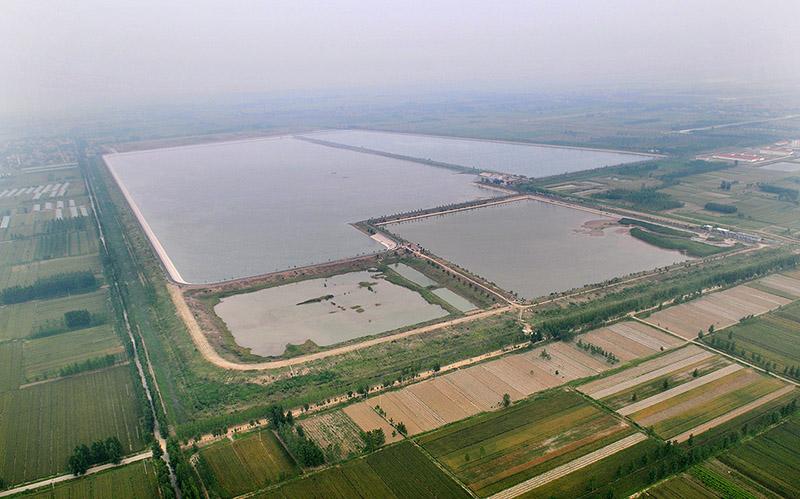 山东惠民经济开发区-0