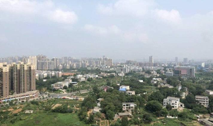 湖南湘潭双马工业园区-0