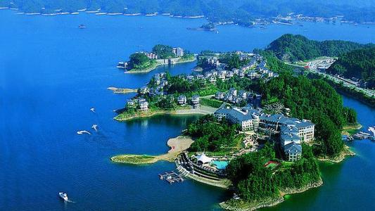 无锡太湖国家旅游度假区-0
