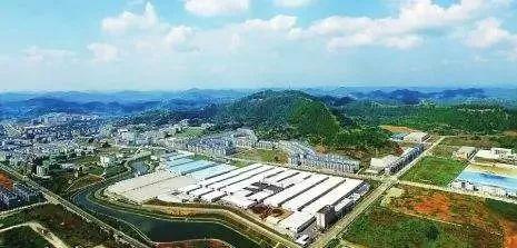四川西充经济开发区-0