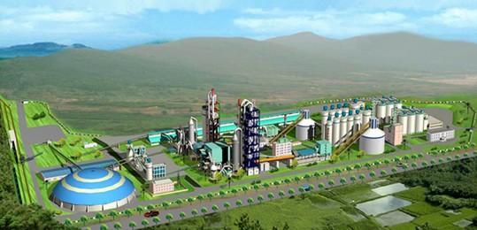 云南泸西工业园区-0