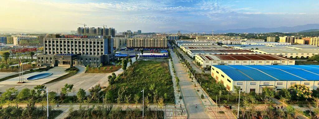 湖南祁阳经济开发区-0
