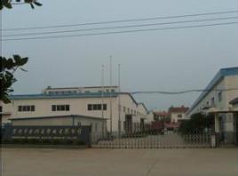湖北黄州火车站经济开发区-0