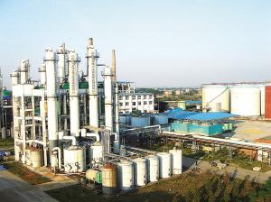 广西桂平高新制药生态产业园-0