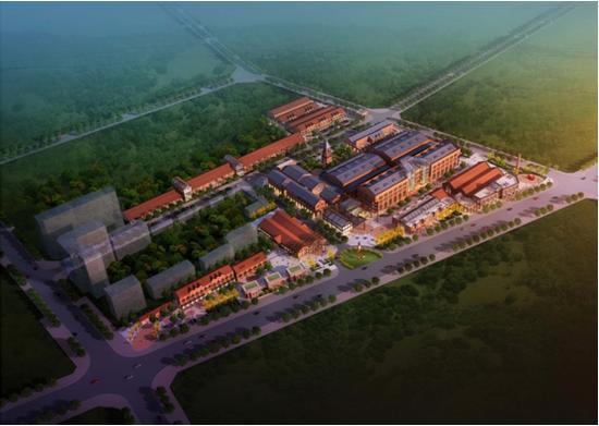 武汉硚口经济开发区-0