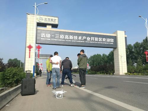 三原高新技术产业开发区-0