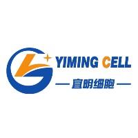 宜明(北京)细胞生物科技有限公司