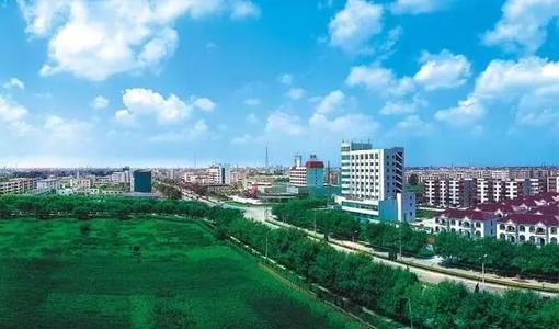 漯河经济技术开发区-0