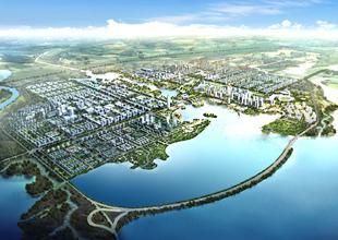 胶州经济技术开发区