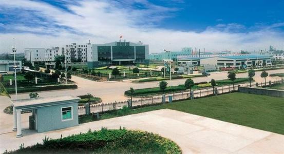 袁州区工业园区-0