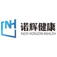 杭州诺辉健康科技有限公司