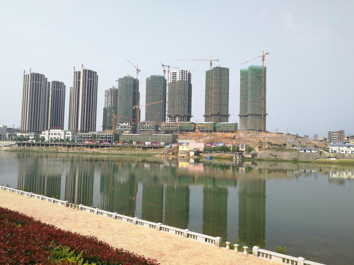 湖南(隆回)大健康科技产业园-0