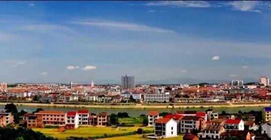 攸县工业集中区-0