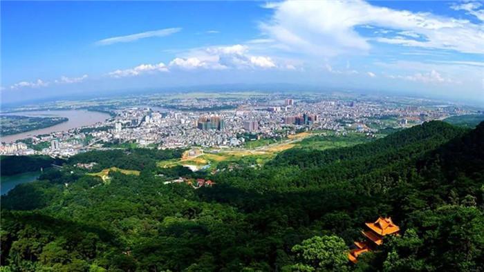 桂平市产业园-0