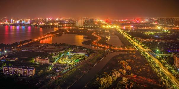 安庆经济技术开发区-0