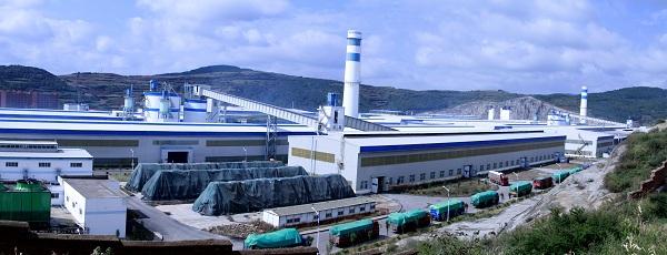 云南建水工业园区-0