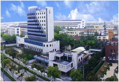 闵行经济技术开发区-0