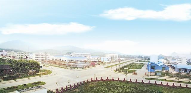永州经济技术开发区-0