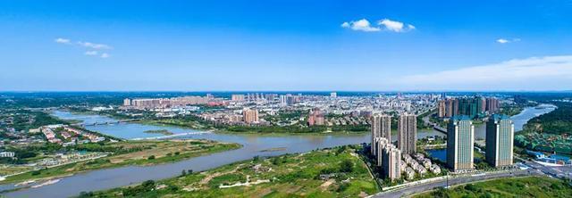 邛崃市临邛工业园区-0