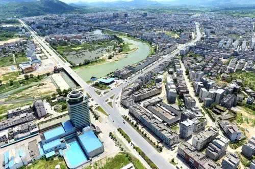 通城经济开发区-0