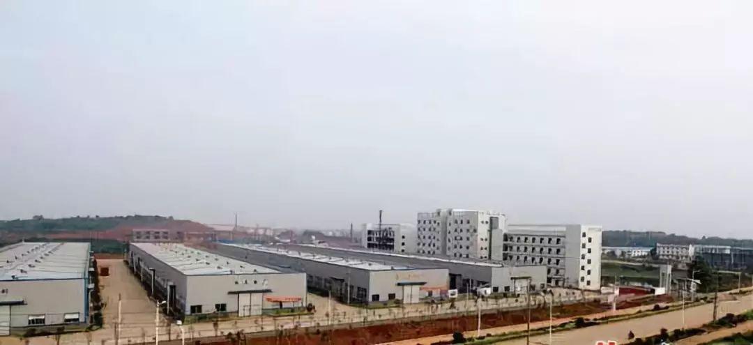 攸州工业园-0