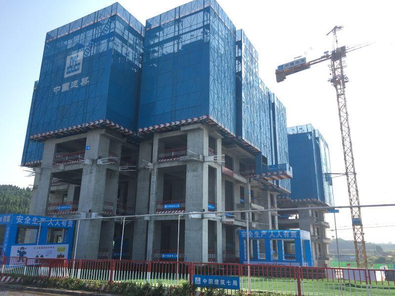 遂宁市台商工业园-0