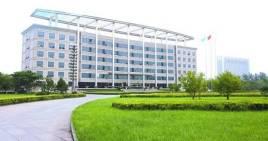 山东曹县工业园区-0