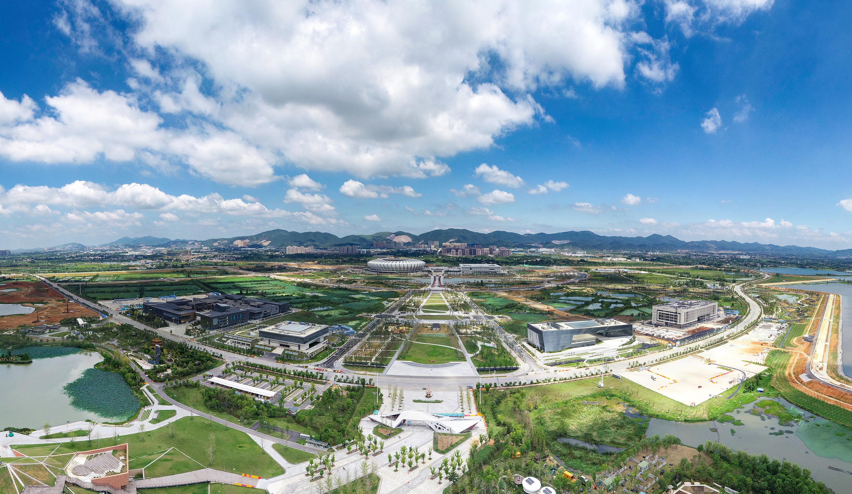 黄石经济技术开发区-0