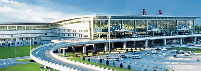 空港经济开发区-0