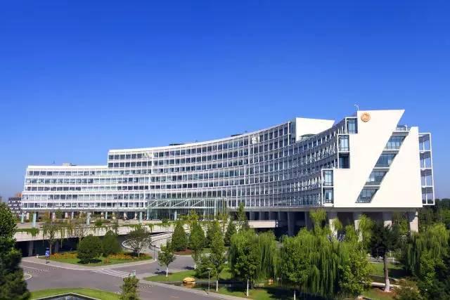 天狮国际健康产业园-0