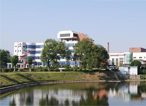 桑海生物医药产业园-0