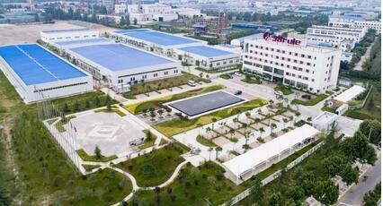 杨凌生物产业园-0