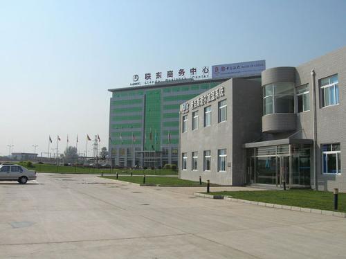 北京光联工业园-0