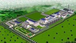 嵩县产业集聚区-0